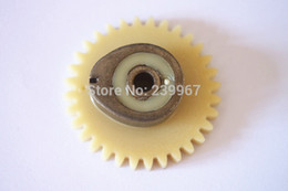 Camshaft for Robin EH035 brush cutter free shipping replacement part