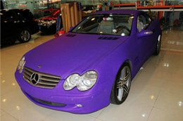 Wholesale m m Pearl Powder Luster Style Flash Point Glitter Vinyl Film Car Body Color Changing Sticker Bubbles Free