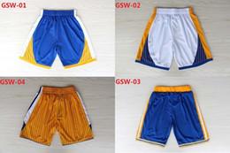 Wholesale Basketball Shorts Men s Shorts New Breathable Sweatpants Teams Classic Sportswear Basketball Jersey With Logo Basketball Pant