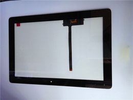 Full tested For Huawei MediaPad 10 FHD S10-101 touch screen with digitizer Glass lens Replacement free shipping