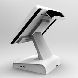 Wholesale Android POS System Machine for Reatils Stores
