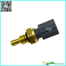Wholesale Coolant Temperature Sensor Sender For Jaguar S TYPE XJ6 XJ8 XJR XK8 Volvo C30 S40 S80 LRA1600BA MFSB9