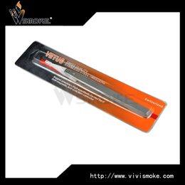 Wholesale Industrial advanced e cig accessories multifunctional vaper tweezers DIY vapor colorful ceramic tweezer
