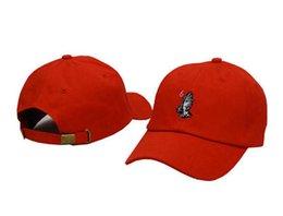 Wholesale D9 Reserve Drake God Pray Ovo OWL October Snapbacks hats strap back Hats Snapback Baseball hats Reserve caps adjustable caps