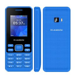 Wholesale Cheap Feature Phone inch Screen Dual Sim Cards support Bluetooth Software Horse Race Lamp
