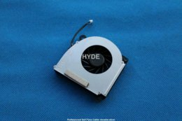 Wholesale NEW ADDA AB7505UX EB3 X1 LAPTOP CPU FAN FOR ACER ASPIRE CPU COOLING FAN