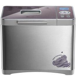 Wholesale automatic intelligent multi function and face machine cake machine