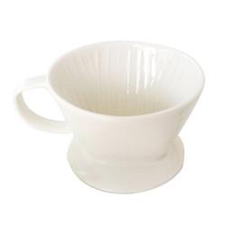 Ceramic Cones Online Ceramic Cones For Sale