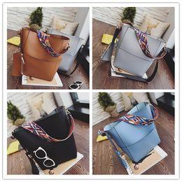 Wholesale Designer Handbags Women Luxury Bags Multi Color Shoulder Bag Cross Body Bags Ladies Purses Scrap
