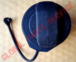 Wholesale Fuel Tank Cover J0201553Q Fuel Tank Cap Fit For VW Passat B5 Polo Golf Octavia Audi C5 A6