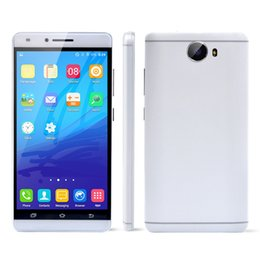 S1 5.0inch Phone Quad core MTK6580 android smartphone phones hot sale ansdroid phone Dual SIM 3 colors Free DHL