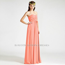 New Long Chiffon Bridesmaid Formal Gown Ball Party Cocktail Evening Prom Dress evening dressess gowns for women