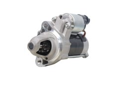 Wholesale Automotive Starter for Honda Acura Ex Factory Price Top Quality popular in market Denso