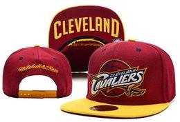 Wholesale free shippping Finals champions SnapBack Cavaliers Cleveland CAVS Locker Room Official Hat Adjustable men women Baseball Cap