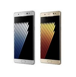 Wholesale Goophone note7 note Quad core cruved screen mental unlocked phone with real gb ram gb rom g show fake g phone sealed box