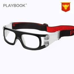10pcs protective glasses hot sport goggles play basketball football protective glasses glasses wholesale manufacturers