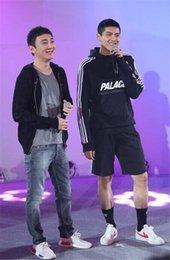 fashion killa black lives matter palace skateboard kpop clothes urban clothing drake black hoodies streetwear sport