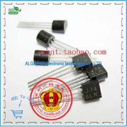 Wholesale Line pipe imports J74 fever audio files SJ74 BL TO
