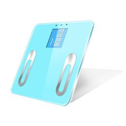весы приложение для андроид скачать бесплатно - фото 9