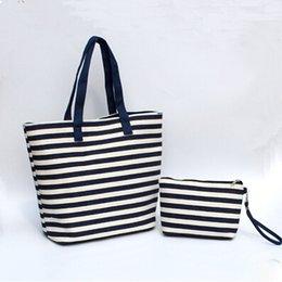 2017 большие отпечатки на холсте бренд 2016 года Дизайнер женщин сумки холст дамы лето Пляжные сумки Большие сумки на ремне Полосатый печати Женские сумки Bolsa Торговые большие отпечатки на холсте аутлет
