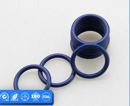 Black O-Ring Seals NBR70A ID164.47,166.7,168.3,170.82,174.6,177.17,181,183.52,187.3,189.87mm*C S6.99mm AS568 Standard 50PCS Lot