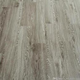Wholesale beauty flooring