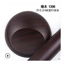 Wholesale Car interior label changing color film carbon fiber sticker wood grain interior label peach wood grain interior refitting