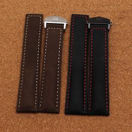 Bracelets de mode Bracelets en cuir Bracelets Bracelets en cuir Bracelets Bracelets Bracelets Bracelets de bracelets à partir de gommage main fournisseurs