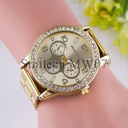 Wholesale MK Michael Kores style wristwatches top luxury replicas M K bracelets Payment link for Designate Watches Brand New Watch for men women MW07
