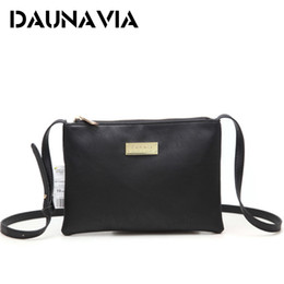 womans bags brand designers women tote bag fashion leather women's messenger shoulder bag female ldaies clutch handbags