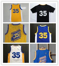 Wholesale KD Basketball Jerseys Basketball Jerseys Men Basketball Wears Basketball Uniform All Teams Basketball Sportswears
