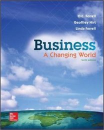 Wholesale Business A Changing World th Edition Text books for students