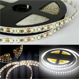 HOT 5M 600LED, 120LEDS M smd 3528 Waterproof LED Strip Light,pure white warm white, red,blue green.