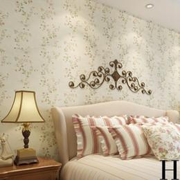 papel de la vendimia pas pared del fondo del de paredes de papel pintado no