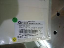 Kinco Sv100 инструкция - фото 11