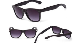 Sunglasses Men Wooden Sunglasses UV400 Wooden Print Sun glasses Eyewear Summer Style Luxury For Women 12pcs lot For Free shipping