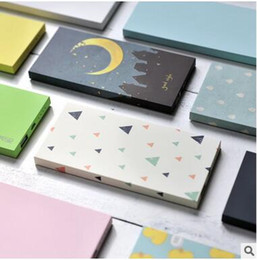 2016 Hot Sale Ultra Thin Polymer 10000Mah Creativity Portable External Battery Source Cute Power Bank for Universal Brand And Digital Device