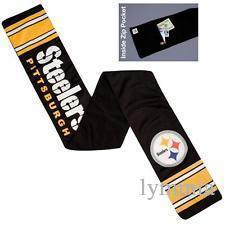 Wholesale 2016 New Arrivals Steelers Football Jerseys Scarf Free Drop Shipping lymmia Mix order