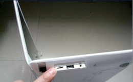 Wholesale best price for inch screen office laptop netbook inch size window os installed white or black