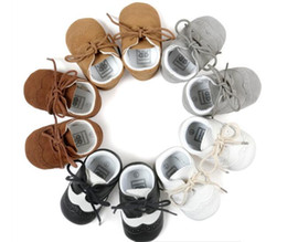 NEW Styles Leather Baby boy shoes Fashion baby causal shoes Hot sale baby sneakers Many colors for choose