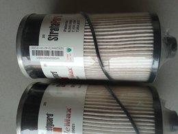 Wholesale Auto parts filte