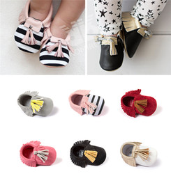 Wholesale Baby First Walker Shoes | Buy Trendy Infant Baby Shoes