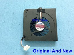 Wholesale Original And New Notebook CPU Cooler Fan For MSI MS ALL IN ONE Machine PC Computer AVC BNTA0613R2H DC12V A Pin