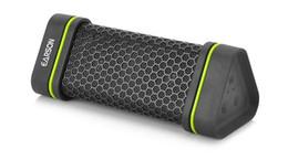 EARSON ER151 Wireless Bluetooth Car Home 4W Stereo Speakers Waterproof Dust-Proof Shockproof Speaker