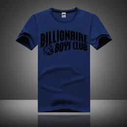 free shipping s-5xl BBC hip hop T-Shirts Men Clothes Solid Color Long Sleeve Slim Fit Men Cotton Casual