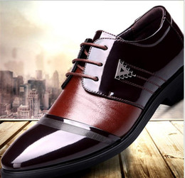 Promotion chaussures robe de moine UE 38-44 chaussures pour hommes occasionnels appartements en cuir véritable chaussures d'affaires formelles luxe mens brogues robe richelieus moine chaussures sangle hombre