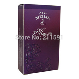 Perfume packaging box paper box for bottle, custom cosmetic boxes box printing