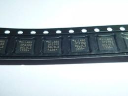 Wholesale CP2102 GM CP2102 GMR QFN28 CP2102 pieces IC USB TO UART BRIDGE VQFN