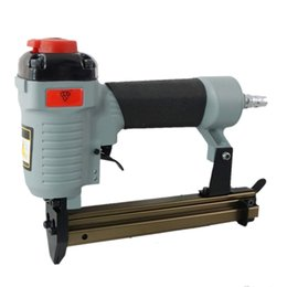 Wholesale Valianto H625X Pneumatic Gauge Pin Nailer Kit