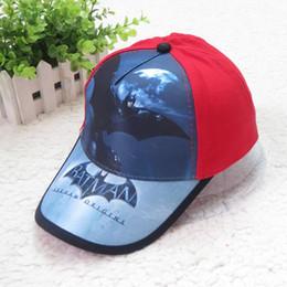 Wholesale Chapeau brandnew de dora de chapeau chapeau enfants chapeau d été de ressort pour des filles et des garçons